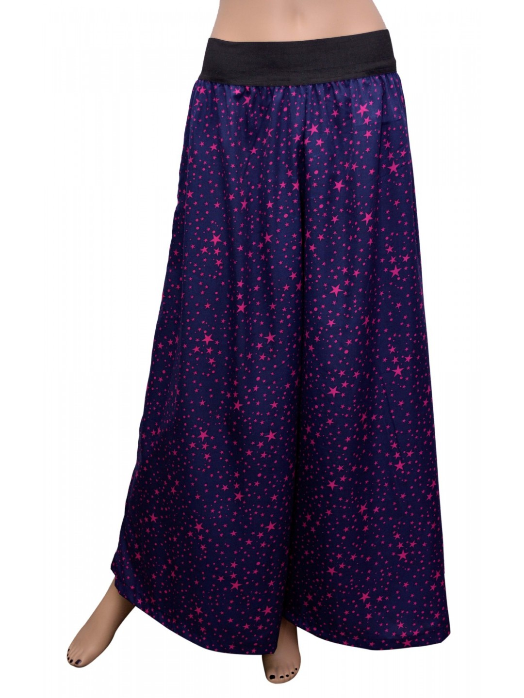 Awesome Popular Palazzo Dress Pants For Women-Buy Cheap Palazzo Dress Pants For Women Lots From China ...