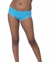 Full Hipester Designer Panty