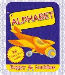 Buy Online Alphabet Buddy Buddies in India 50-0