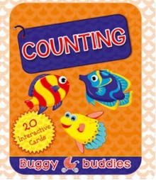 Buy Online Counting Buddy Buddies in India 51-7