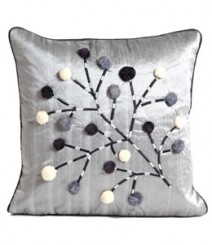 Flower Tree Cushion Cover Set of 5 VFCC-16