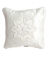 Double Flower Cushion Cover Set of 5 VFCC-22