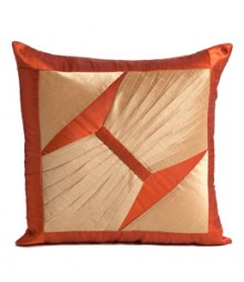 Butterfly Cushion Cover Set of 5 VFCC-27