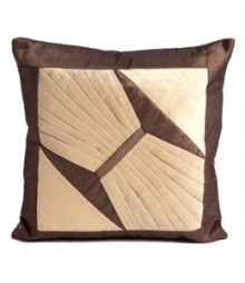Butterfly Cushion Cover Set of 5 VFCC-28