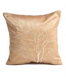 Tree Cushion Cover set of 5 VFCC-34