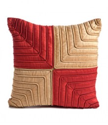 Designer Cushion Cover Set of 5 VFCC-37