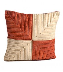Designer Cushion Cover Set of 5 VFCC-38