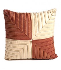Designer Cushion Cover Set of 5 VFCC-39
