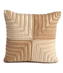 Designer Cushion Cover Set of 5 VFCC-41
