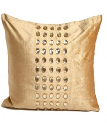 55 Stone Cushion Cover Set of 5 VFCC-42