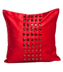 55 Stone Cushion Cover Set of 5 VFCC-43