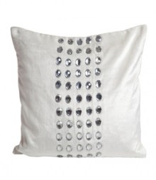 55 Stone Cushion Cover Set of 5 VFCC-44