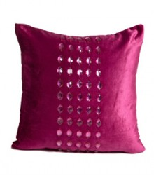 55 Stone Cushion Cover Set of 5 VFCC-45
