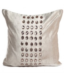 55 Stone Cushion Cover Set of 5 VFCC-47