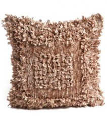 Shaggy Cushion Cover Set of 5 VFCC-53