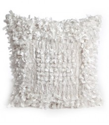 Shaggy Cushion Cover Set of 5 VFCC-54