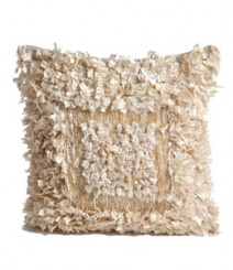 Shaggy Cushion Cover Set of 5 VFCC-55
