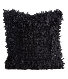 Shaggy Cushion Cover Set of 5 VFCC-56