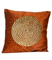 Big Circle Cushion Cover Set Of 5 Vfcc 85