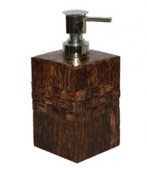 Soap Dispenser of Taadiwood OH-SDPT