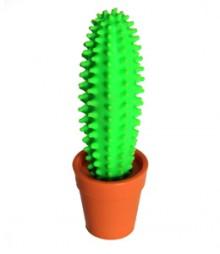Cactus Designer Designer Table Pen P12121419