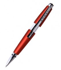 Cross Long Short Designer Roller Ball Pen PC12121422