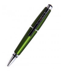 Cross Long Short Designer Roller Ball Pen PC12121423