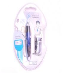 Parker Slinger Quink Roller Ball Pen PRJ01-10-023
