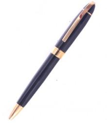 Elite Golden Flip Roller Ball Pen PRJ01-10-027