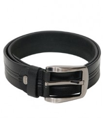Genuine Designer Formal Leather Belts B-1266
