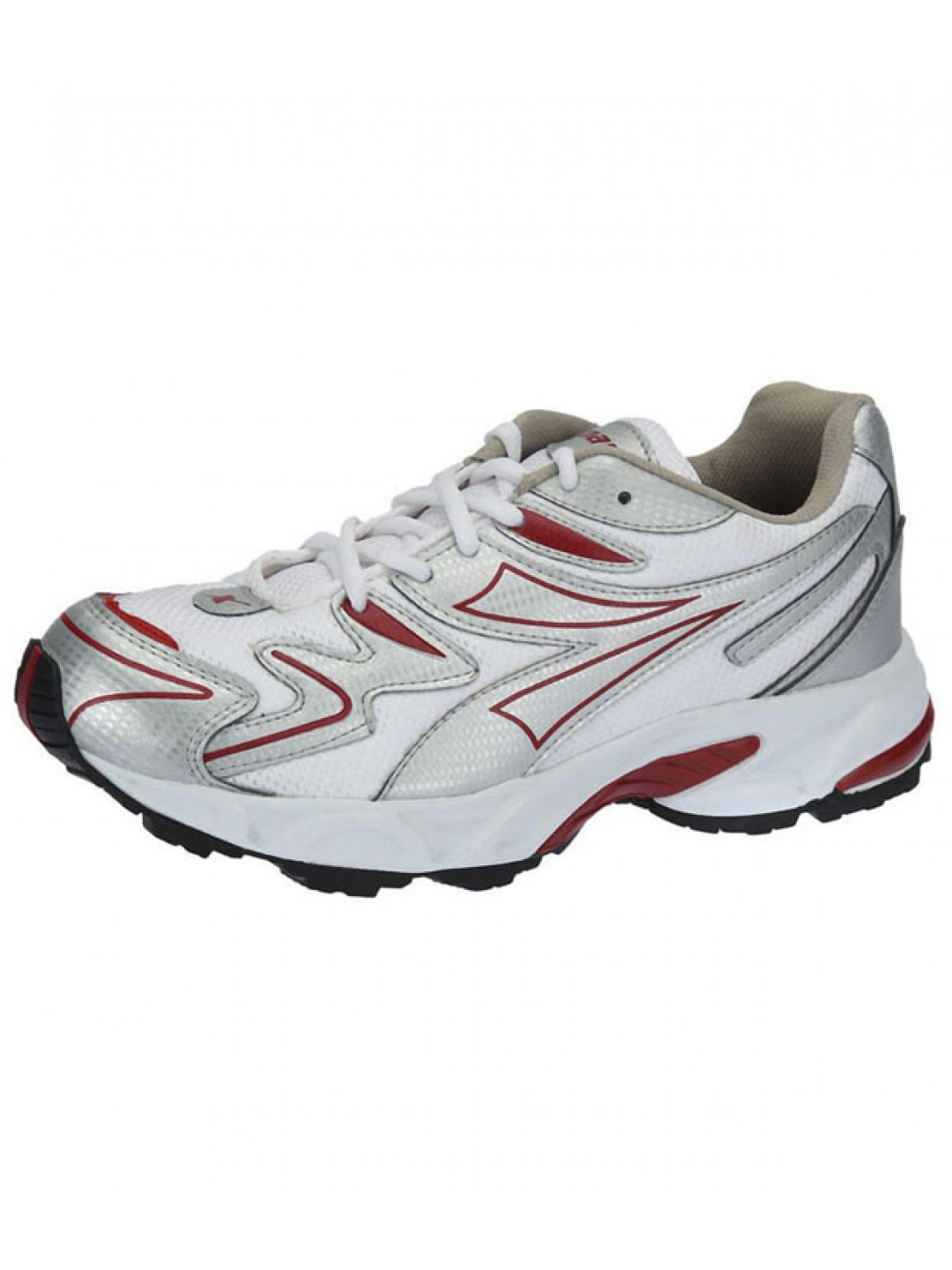 Red Men Sports Shoes SM20-SWR