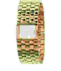 Lone Gold-N Esprit Watch - Es106102003-N