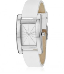 Vivid White-N Esprit Watch - Es106162002-N
