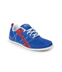 Cefiro Blue Casual Shoes for Men - CCS0195