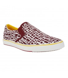 Vostro Cherry Casual Shoes Comfort for Men - VCS0304