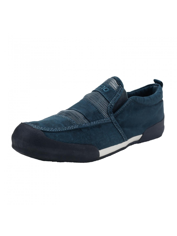 vostro casual shoes aero02 peacock vcs0419