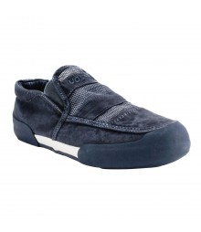 Vostro Men Casual Shoes Aero02 Blue VCS0422
