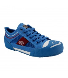 Vostro Aero Royal Blue Casual Shoes VCS0426