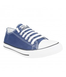 Vostro C01 NAVY BLUE  Men Casual Shoes - VCS1000-40