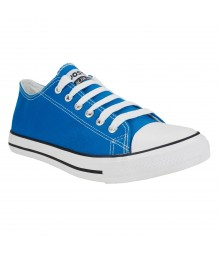 Vostro C01 BLUE Men Casual Shoes - VCS1002-40