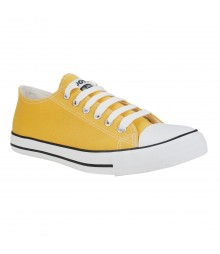 Vostro C01 MUSTARD Men Casual Shoes - VCS1006-40