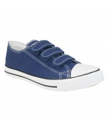 Vostro C03 NAVY BLUE  Men Casual Shoes - VCS1013-40