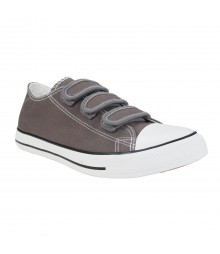 Vostro C03 DARK GREY  Men Casual Shoes - VCS1015-40