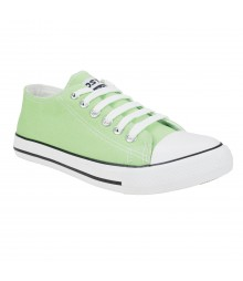 Vostro CL11 GREEN  Women Casual Shoes - VCS1019-36