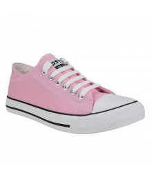 Vostro CL11 PINK  Women Casual Shoes - VCS1020-36