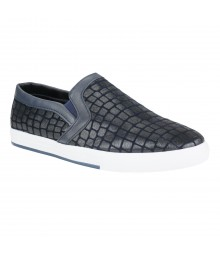 Vostro Beamer Blue Men Casual Shoes - VCS1041-40