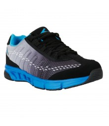 Vostro Blue Sports Shoes for Men - VSS0188