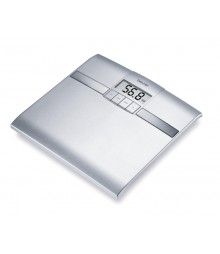Beurer Personal Diagnostic Weighing Scale - BF18