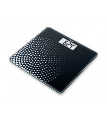 Beurer Personal Weighing Scale Machine - GS210