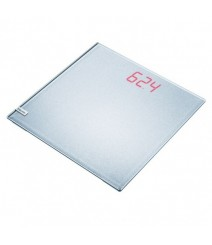 Beurer Magic Weighing Scale Machine - GS40